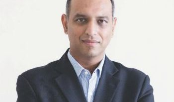 OnePlus-India-appoints-Navnit-Nakra-as-Vice-President-and-Chief-Strategy-Officer