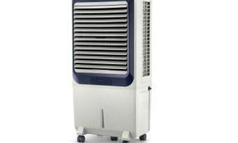 Orient Knight Desert Air Cooler