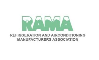 RAMA (Refrigeration and AC manufacturers Association) says: It is absolutely safe to use Air Conditioners at Home, Work Spaces and Commercial Buildings