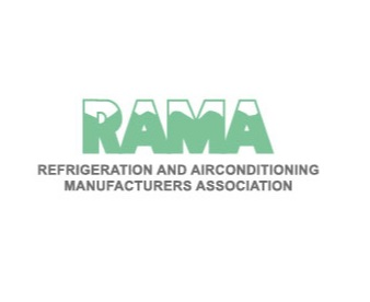 RAMA (Refrigeration and AC manufacturers Association) says: It is absolutely safe to use Air Conditioners at Home, Work Spaces and Commercial Buildings 1