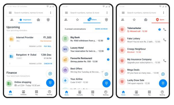 Truecaller announces 250 million active users globally 1