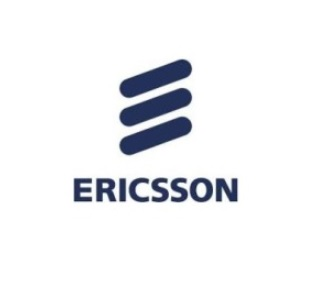 New Ericsson AIR solutions to accelerate 5G mid-band deployment 4