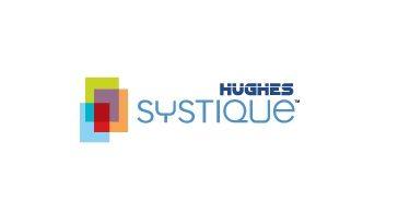 Hughes-Systique