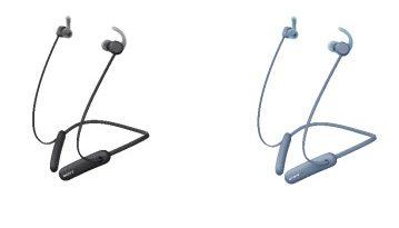 Sony-WI-SP510