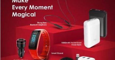 itel-Smart-Gadgets