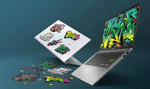 ASUS-VivoBook-S14-M433