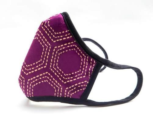 Airific-N95-Anti-Viral-Mask