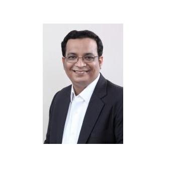 Amit Luthra