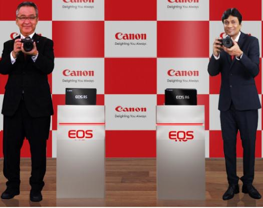 Canon-EOS-R5-and-EOS-R6