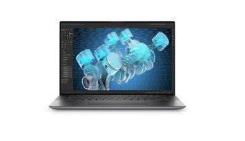 Dell-Precision-5550