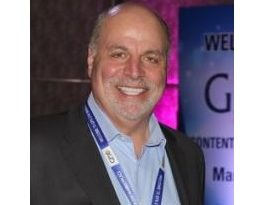 GPX-Global-Systems-President-and-CEO-NicK-Tanzi