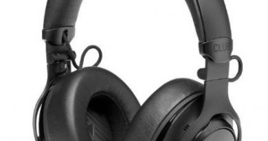 JBL-CLUB-Headphone-Series