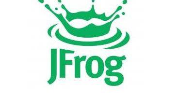 JFrog