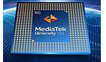 MediaTek-Dimensity-720
