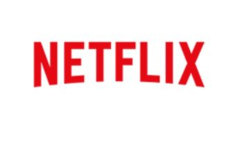 Netflix is now available in Hindi 2