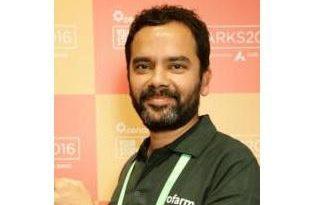 Otipy-Founder-Varun-Khurana