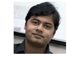 Raunak Maheshwari, Executive Director, Extreme Labs