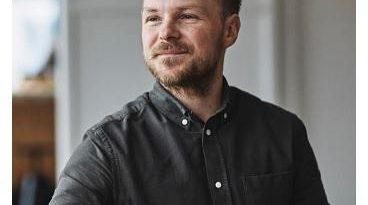 SPACE10-Head-of-Technology-Tony-Gjerlufsen