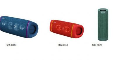 Sony-Extra-Bass-wireless-speakers