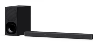 Sony-HT-G700-soundbar