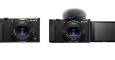 Sony-ZV-1-camera