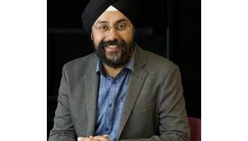 Uber-appoints-Prabhjeet-Singh-President-of-India
