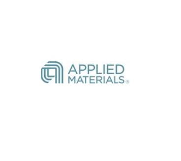 Applied-Materials