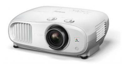 Epson-4K-PRO-UHD-Home-Theatre-Projector