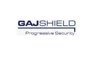 GajShield-Infotech