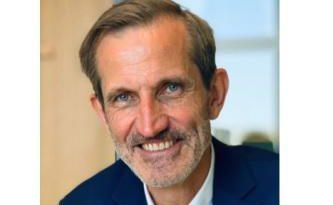 HMD Global Alain Lejeune in Global Operations Leadership Role