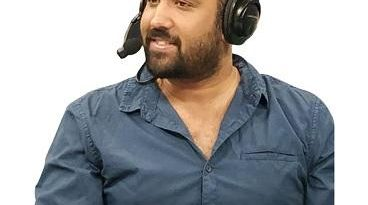 NODWIN-Gaming-Co-Founder-&-COO-Gautam-Virk