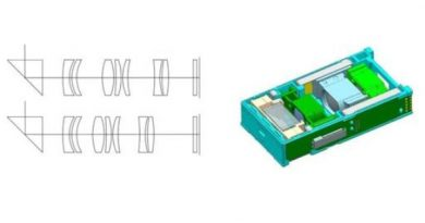 OPPO-next-generation-hybrid-zoom-technology