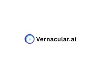Vernacular.ai