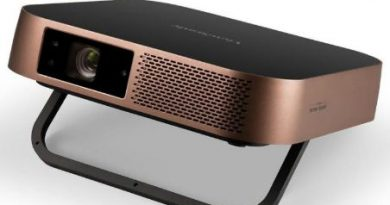ViewSonic-M2-Ultra-Slim-LED-based-portable-projector