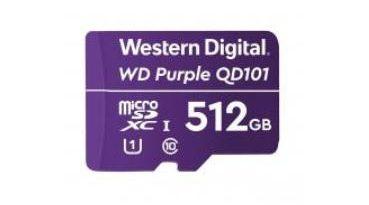 WD-Purple-Ultra-Endurance-microSD-Card