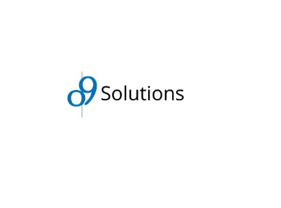 o9-Solutions