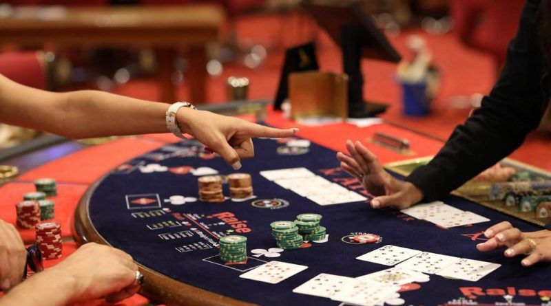 Is Live Casino Set to Be the Most Popular Amongst Indian Players? 5