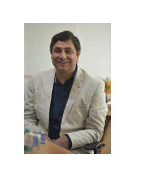 Excitel-CEO-and-Co-Founder-Vivek-Raina