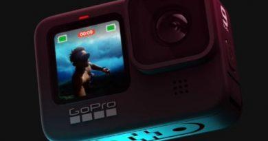 GoPro-HERO9-Black