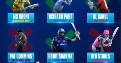 The criteria to be an IPL champion 3