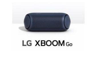 LG-XBOOM-Go-Portable-Speakers