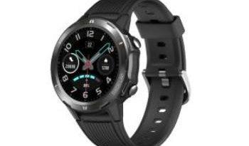 Portronics-Kronos-Alpha-Smartwatch