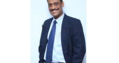 Tata-Teleservices-Sr.-Vice-President-SME-Operations-Joyjeet-Bose