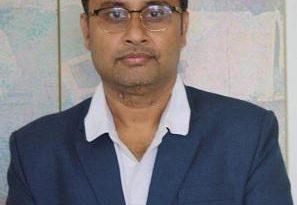 ViewSonic appoints Sanjoy Bhattacharya as IT Business Head, ViewSonic India 3