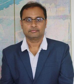 ViewSonic-India-IT-Business-Head-Sanjoy-Bhattacharya