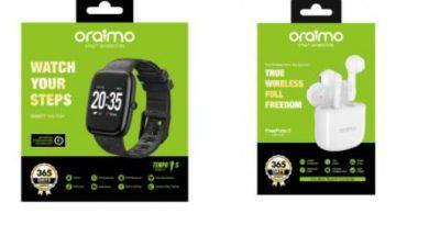 oraimo-Smartwatch-Tempo-1S
