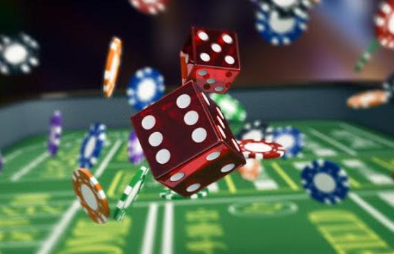 Four signs that an online casino is worth it 14