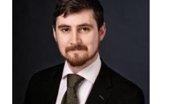 Avast-Chief-Privacy-Officer-Shane-McNamee
