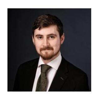 Avast Appoints Shane McNamee as Chief Privacy Officer 8