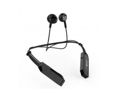 Bluei ECHO 3 Truly Wireless neckband